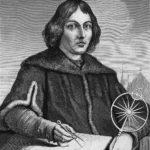 Copernicus - Student of the Sky