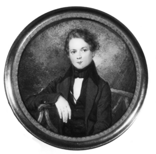 Schumann - one of the most prominent composers of the Romantic era
