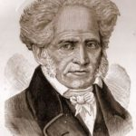Arthur Schopenhauer – German philosopher