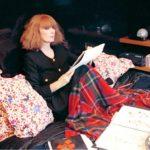 Sonia Rykiel - Queen of Knitwear