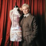Vivienne Westwood – Queen of Punk Fashion