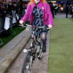 Vivienne Westwood - Queen of Punk Fashion