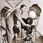 Walt Disney - American film director