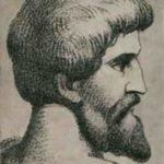 Spartacus – Roman gladiator