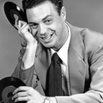 Alan Freed – American DJ