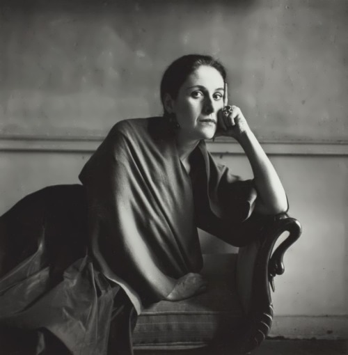 Dora Maar - French artist and photographer