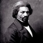 Frederick Douglass - abolitionist and reformer