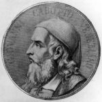 John Cabot – Italian explorer