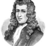 Sieur de La Salle – French explorer