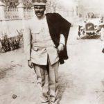 Pancho Villa - Mexican general