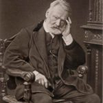 Victor Hugo – French author