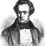 Victor Hugo - French author