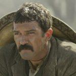 Antonio Banderas as Pancho Villa