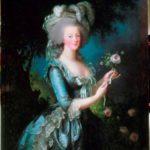 Marie Antoinette – Queen of France