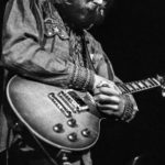 Howard Duane Allman