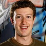 Mark Zuckerberg – programmer and entrepreneur
