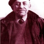 Murray Bookchin – radical American sociologist