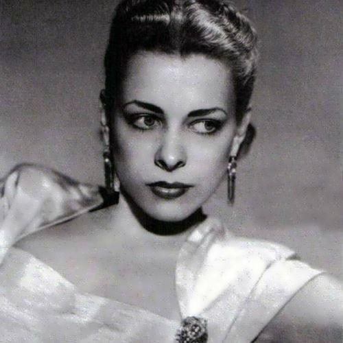 Natalia Revuelta Clews