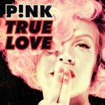 Pink - Alecia Beth Moore