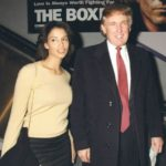 Trump and the American Model Kara Young