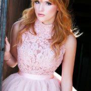 Annabella Avery Thorne