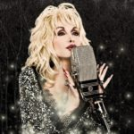 Dolly Parton – Queen of Country music