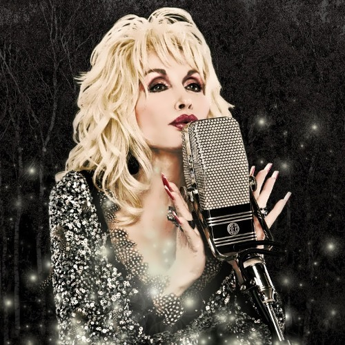 Dolly Parton - Queen of Country music