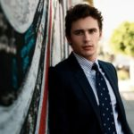 James Franco – American actor