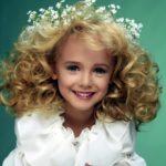JonBenet Ramsey – little Miss America