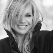 Kelly Brianne Clarkson