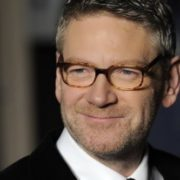 Sir Kenneth Charles Branagh