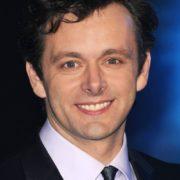 Michael Christopher Sheen