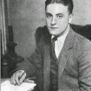 Francis Scott Key Fitzgerald