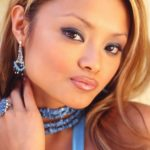 Tila Tequila – actress and singer