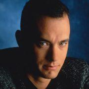 Thomas Jeffrey Hanks