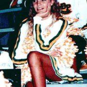 Cameron Michelle Diaz