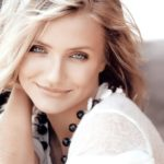 Cameron Diaz – American actress and model