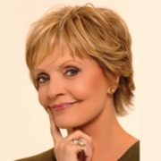 Florence Agnes Henderson
