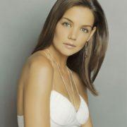 Kate Noelle Holmes