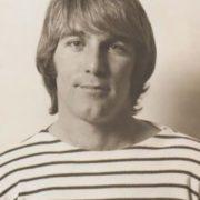 Dennis Carl Wilson