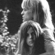 Klaus and Nastassja Kinski