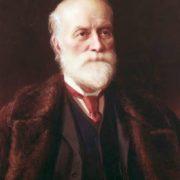 Sandford Fleming