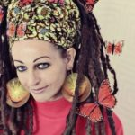 Ari Up – Ariane Daniela Forster