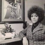 Florence Ballard – American singer