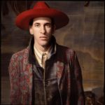 Hillel Slovak – Red Hot Chili Peppers co-founder