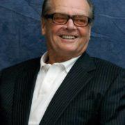 Magnificent actor Jack Nicholson