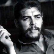 Popular Che Guevara