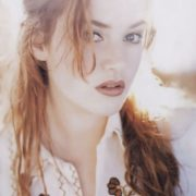 Popular Kate Winslet