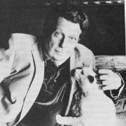 Talented writer Cleveland Amory