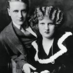 Zelda and Scott Fitzgerald – so easy to be loved, so difficult to love